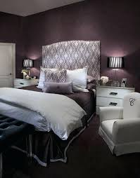 purple and white bedroom black and white purple bedroom ideas with amazing dark purple bedroom white walls