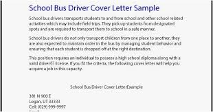 Resume For Truck Driver Professional Truck Driver Cover Letter