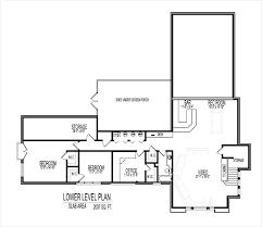 house plan 1500 square feet sq foot ranch house plans sq ft home plans new sq house plan 1500 square feet