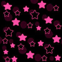 Cool Pink And Black Background 50 Best Pink And Black Images Background Images Backgrounds