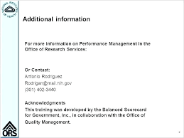 Supplier Scorecard Example Suppliers Assessment Form Supplier Performance Evaluation