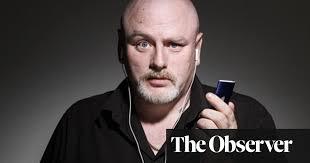 "Noel ""Razor"" Smith: going straight | Crime fiction | The Guardian"