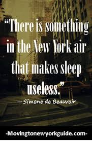 New York Quotes Adorable Quotes About New York City Nyc Newyork Manhattan Checkout Http