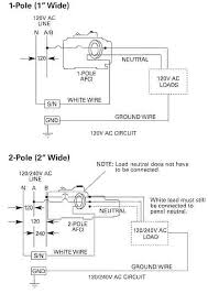 wiring diagram power distribution siemens wiring diagram