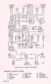 DB880WiringDiagram 1 wiring diagram 990 david brown tractor club forum on david brown 990 wiring diagram