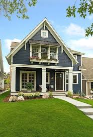 benjamin moore cypress green best exterior house paint colors houses hale navy better impression ideas on and home decor ideas india