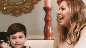 Most recent videos teen mom
