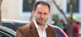 Φωτόπουλος: Τέλος στη σπίλωση στελεχών της ΓΕΝΟΠ/ΔΕΗ - Έπαψε οριστικά η  δίωξη