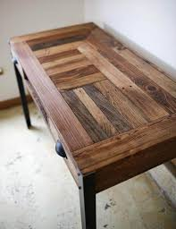 turning pallets into furniture. Home Design Inspiration: Traditional Unique Pallet Ideas 30 Ways Of Turning Wooden Pallets Into Pieces Furniture