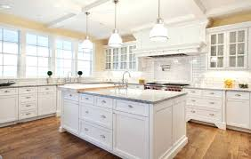 cabinet refacing white. Home Depot Cabinet Refacing Prices Kitchen White C
