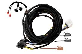 heating harness for vw golf 3 vento kufatec discount code at Kufatec Wiring Harness