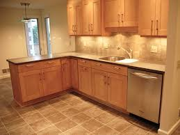 solid maple countertops