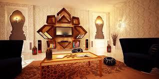 Image Dining Finnish Design Shop Islamic Design Furniture On Behance