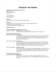 Resume For Janitor Fresh Janitor Resume Sample Sample Resume For