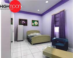 best paint for interior walls fancy best type of paint for interior walls in fabulous inspirational