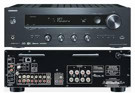 onkyo a 9150. onkyo tx-8160 network stereo receiver a 9150
