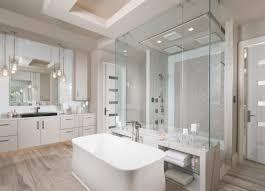 Design Kitchen And Bath Simple Ideas