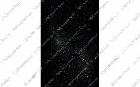 宇宙星雲 クリップアート年賀状戌年の年賀状イラストデザイン