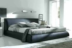 modern queen bed frame. Modern Bed Frame Queenmodern Beds Frames Throughout Contemporary Decorations 3 Photos Bedroom Queen . R