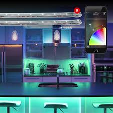 kitchen accent lighting. Home Interior: Competitive Outdoor Led Accent Lighting Exterior Lights LED Design From Kitchen