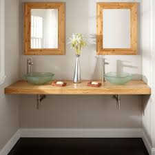 making bathroom cabinets:  upcycled and one of a kind bathroom vanities diy bathroom ideas