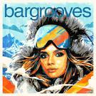 Bargrooves Après Ski 7.0