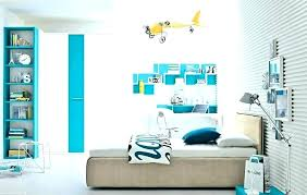 kids bedroom wall shelves shelving ideas bedrooms modern decor furniture al s