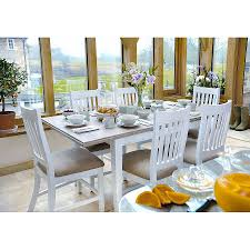 Country Dining Tables Dining Room French Country Dining Table Vintage 1024x770