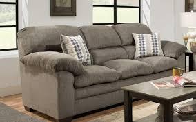 United Furniture Industries 3683 Sofa Furniture Fair North