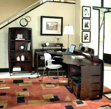 front office decorating ideas. Front Office Decorating Ideas. Inspiring Tremendous Modern Ideas Desk Furniture E