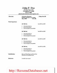 resume guide. resume guides Canreklonecco