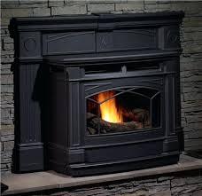 harman fireplace insert pellet stove inserts pellet inserts harman elite fireplace insert