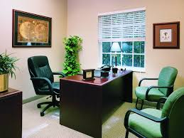 Small Space Office Office 42 Cool Ideas Decorating A Small Office Business Office