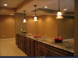 awesome kitchen installing can lights can light fixtures led recessed directional can lights plan