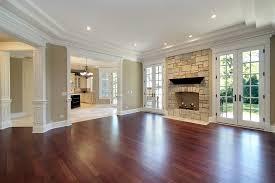 Hardwood Floors Living Room Model New Ideas