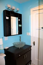 winsome seafoam green bathroom accessories within 38 amazing turquoise bathroom ideas