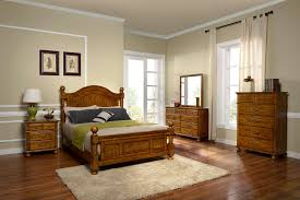 vintage looking bedroom furniture. Vintage Pine Bedroom Furniture Painted Grey Looking F