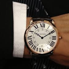25 best ideas about cartier watches cartier gold depend upon our luxury jewelry stores for quality products and excellent customer service brands include david yurman cartier rolex