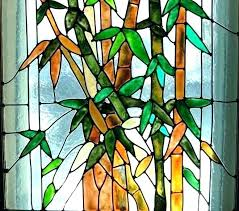 stained glass stained glass paint patterns easy painting templates hectare me wine designs on windows marvelous