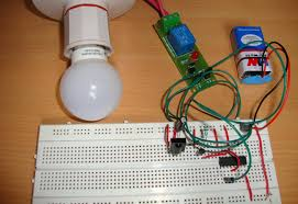 remote controlled switch circuit diagram with wireless on off switch circuit further ceiling fan light wiring