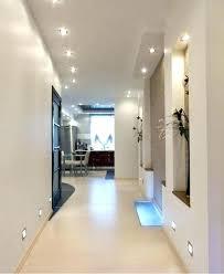 small hallway lighting ideas ceiling light ideas for hallway hallway pendant light amazing best hallway lighting