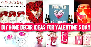 valentines ideas for the office.  Ideas Valentines Day Decorations For Office Decorating Ideas  Work Wall Decor And Valentines Ideas For The Office