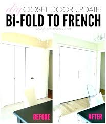 rough opening for bifold closet doors door rough opening charming rough opening for closet door ideas