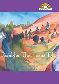 Amazon.co.jp   Parables That Jesus Told, Told by Garrison Keillor with  Music by David Lindley by Garrison Keillor DVD・ブルーレイ - Garrison Keillor,  David Lindley, John McCally