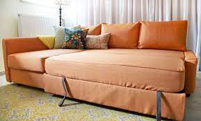 most comfortable sleeper sofas of 2021