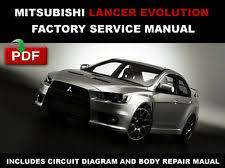 mitsubishi lancer workshop manual 2011 2012 mitsubishi lancer evolution gsr mr service repair workshop fsm manual