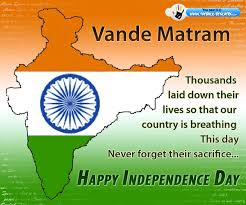 Beautiful Quotes On Independence Day India Best Of Download The Best 24 August Independence Day Wallpaper Images