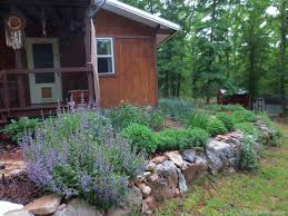 Small Picture Rectangular Herb Garden Design And Herb Garden Design In Raised