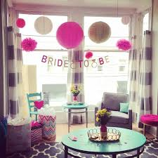 Small Picture 25 best Bachelorette party decorations ideas on Pinterest