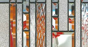 decorative glass and are not defects as a testament to our commitment quality is the only